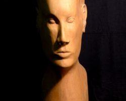 Kopf-Linde-60cm