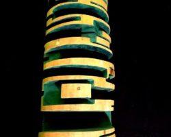 Rotunde-75cm