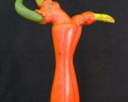 Tänzerin-55cm